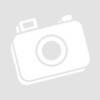 Kép 2/2 - Kökény Lábas Fedővel, 18 cm
