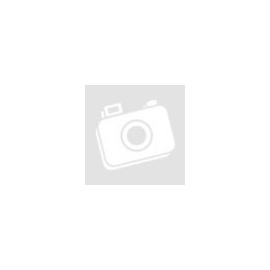 Kötött Nadrágos Fiú Ülő Nyuszi, 14,5 cm