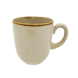 Cappuccino_Garden_Bogre